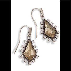 Kendra Scott Juniper Earrings